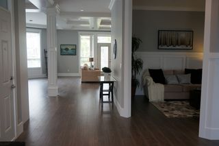 Photo 2: 7693 210th St. in Langley: Willoughby Heights House for sale : MLS®# F1312003