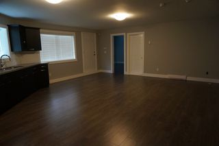 Photo 20: 7693 210th St. in Langley: Willoughby Heights House for sale : MLS®# F1312003