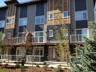 Photo 2: 510 Skyview Point Place NE in Calgary: Skyview Ranch House for sale : MLS®# NEW