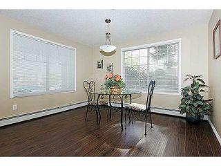 Photo 10: 103 15320 BANNISTER Road SE in CALGARY: Midnapore Condo for sale (Calgary)  : MLS®# C3587093