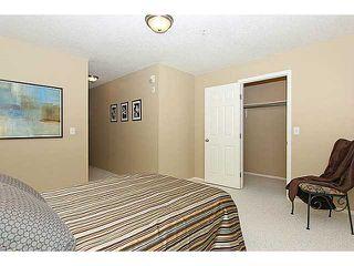 Photo 14: 103 15320 BANNISTER Road SE in CALGARY: Midnapore Condo for sale (Calgary)  : MLS®# C3587093