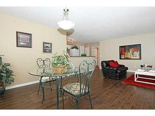 Photo 11: 103 15320 BANNISTER Road SE in CALGARY: Midnapore Condo for sale (Calgary)  : MLS®# C3587093