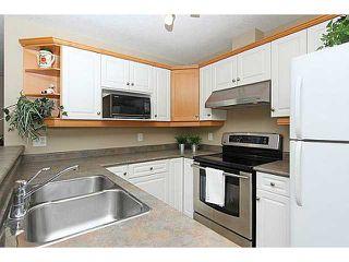 Photo 5: 103 15320 BANNISTER Road SE in CALGARY: Midnapore Condo for sale (Calgary)  : MLS®# C3587093