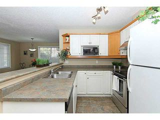 Photo 6: 103 15320 BANNISTER Road SE in CALGARY: Midnapore Condo for sale (Calgary)  : MLS®# C3587093