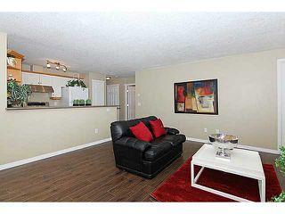 Photo 12: 103 15320 BANNISTER Road SE in CALGARY: Midnapore Condo for sale (Calgary)  : MLS®# C3587093
