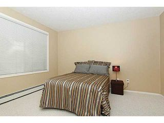 Photo 15: 103 15320 BANNISTER Road SE in CALGARY: Midnapore Condo for sale (Calgary)  : MLS®# C3587093