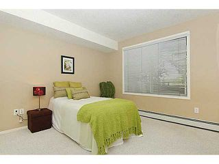 Photo 16: 103 15320 BANNISTER Road SE in CALGARY: Midnapore Condo for sale (Calgary)  : MLS®# C3587093