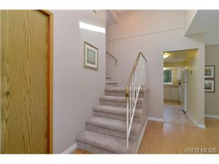 Photo 6: 4261 Moorpark Pl in VICTORIA: SW Northridge Single Family Detached for sale (Saanich West)  : MLS®# 666739