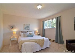 Photo 11: 4261 Moorpark Pl in VICTORIA: SW Northridge Single Family Detached for sale (Saanich West)  : MLS®# 666739