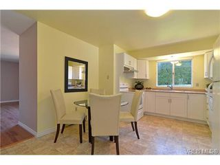 Photo 10: 4261 Moorpark Pl in VICTORIA: SW Northridge Single Family Detached for sale (Saanich West)  : MLS®# 666739