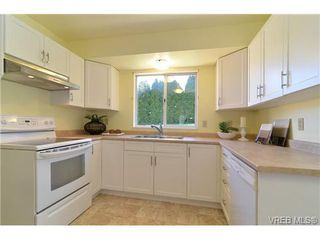 Photo 7: 4261 Moorpark Pl in VICTORIA: SW Northridge Single Family Detached for sale (Saanich West)  : MLS®# 666739