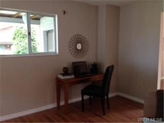 Photo 14: 4261 Moorpark Pl in VICTORIA: SW Northridge Single Family Detached for sale (Saanich West)  : MLS®# 666739