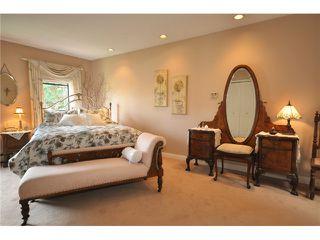 "Photo 11: 4771 CAMLANN Court in Richmond: Boyd Park House for sale in ""BOYD PARK"" : MLS®# V1058999"