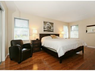 "Photo 15: 12160 NORTHPARK Crescent in Surrey: Panorama Ridge House for sale in ""BOUNDARY PARK"" : MLS®# F1411315"