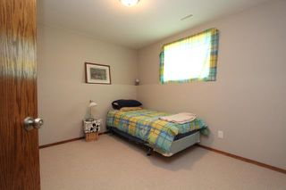 Photo 17: 779 STONEHAVEN Drive: Carstairs Residential Detached Single Family for sale : MLS®# C3617481