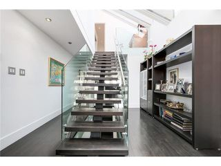 """Photo 5: 1946 MCNICOLL Avenue in Vancouver: Kitsilano 1/2 Duplex for sale in """"Kits Point"""" (Vancouver West)  : MLS®# V1101477"""