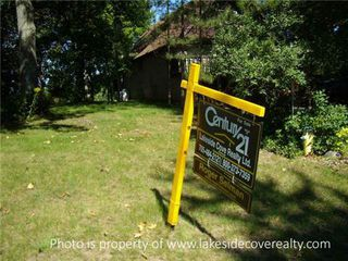 Photo 20: 48 Ridge Avenue in Ramara: Brechin Property for sale : MLS®# X3117580