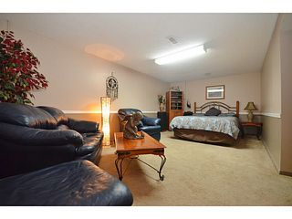 Photo 16: 2926 MCGILL Place in Prince George: Upper College House for sale (PG City South (Zone 74))  : MLS®# N242717
