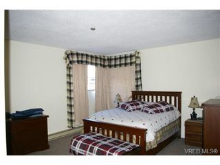 Photo 4: 106 420 Parry Street in VICTORIA: Vi James Bay Condo Apartment for sale (Victoria)  : MLS®# 348383