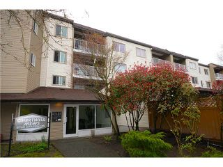 "Photo 11: 115 8740 CITATION Drive in Richmond: Brighouse Condo for sale in ""CHARTWELL MEWS"" : MLS®# V1112143"