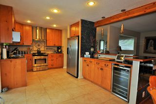 Photo 2: 35032 MCEWEN Avenue in Mission: Hatzic House for sale : MLS®# F1436802
