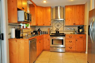 Photo 3: 35032 MCEWEN Avenue in Mission: Hatzic House for sale : MLS®# F1436802