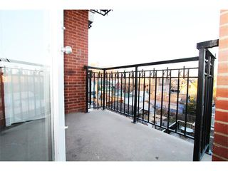 Photo 4: 302 838 19 Avenue SW in Calgary: Lower Mount Royal Condo for sale : MLS®# C4008473