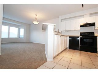 Photo 6: 302 838 19 Avenue SW in Calgary: Lower Mount Royal Condo for sale : MLS®# C4008473