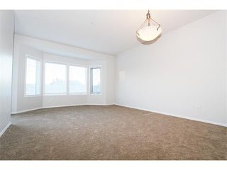 Photo 8: 302 838 19 Avenue SW in Calgary: Lower Mount Royal Condo for sale : MLS®# C4008473