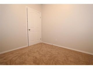 Photo 12: 302 838 19 Avenue SW in Calgary: Lower Mount Royal Condo for sale : MLS®# C4008473