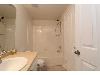 Photo 7: 302 838 19 Avenue SW in Calgary: Lower Mount Royal Condo for sale : MLS®# C4008473