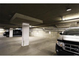Photo 16: 302 838 19 Avenue SW in Calgary: Lower Mount Royal Condo for sale : MLS®# C4008473
