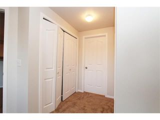Photo 9: 302 838 19 Avenue SW in Calgary: Lower Mount Royal Condo for sale : MLS®# C4008473
