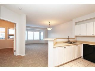 Photo 11: 302 838 19 Avenue SW in Calgary: Lower Mount Royal Condo for sale : MLS®# C4008473