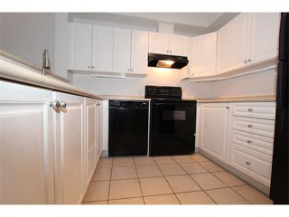 Photo 18: 302 838 19 Avenue SW in Calgary: Lower Mount Royal Condo for sale : MLS®# C4008473