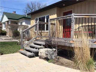 Photo 10: 1013 S Centre Street in Whitby: Downtown Whitby House (Bungalow) for sale : MLS®# E3185297