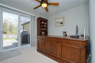 Photo 2: 1013 S Centre Street in Whitby: Downtown Whitby House (Bungalow) for sale : MLS®# E3185297