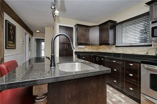 Photo 14: 1013 S Centre Street in Whitby: Downtown Whitby House (Bungalow) for sale : MLS®# E3185297