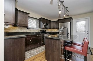 Photo 13: 1013 S Centre Street in Whitby: Downtown Whitby House (Bungalow) for sale : MLS®# E3185297