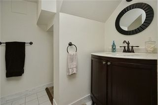 Photo 7: 1013 S Centre Street in Whitby: Downtown Whitby House (Bungalow) for sale : MLS®# E3185297