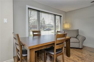 Photo 16: 1013 S Centre Street in Whitby: Downtown Whitby House (Bungalow) for sale : MLS®# E3185297
