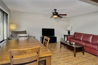 Photo 15: 1013 S Centre Street in Whitby: Downtown Whitby House (Bungalow) for sale : MLS®# E3185297