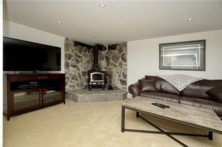 Photo 5: 1013 S Centre Street in Whitby: Downtown Whitby House (Bungalow) for sale : MLS®# E3185297