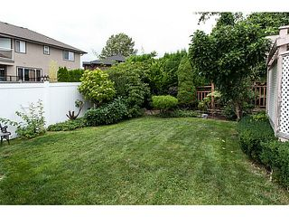Photo 2: 19122 64 Avenue in Surrey: Cloverdale BC House for sale (Cloverdale)  : MLS®# F1446723