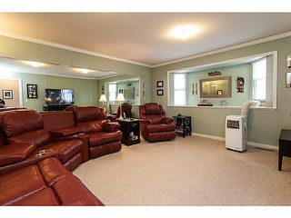 Photo 16: 19122 64 Avenue in Surrey: Cloverdale BC House for sale (Cloverdale)  : MLS®# F1446723