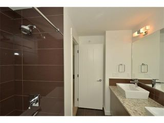 Photo 13: 315 15 ASPENMONT Heights SW in Calgary: Aspen Woods Condo for sale : MLS®# C4022494