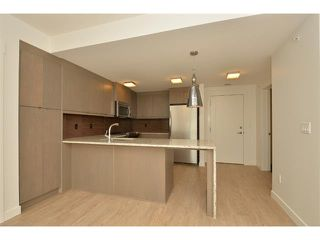 Photo 4: 315 15 ASPENMONT Heights SW in Calgary: Aspen Woods Condo for sale : MLS®# C4022494