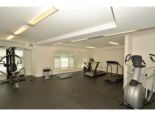 Photo 19: 315 15 ASPENMONT Heights SW in Calgary: Aspen Woods Condo for sale : MLS®# C4022494
