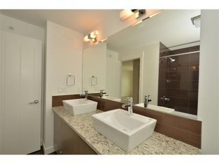 Photo 11: 315 15 ASPENMONT Heights SW in Calgary: Aspen Woods Condo for sale : MLS®# C4022494