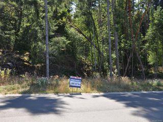 Photo 11: LOT 27 BONNINGTON DRIVE in NANOOSE BAY: PQ Fairwinds Land for sale (Parksville/Qualicum)  : MLS®# 719963